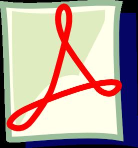 Adobe clipart. Clip art at clker