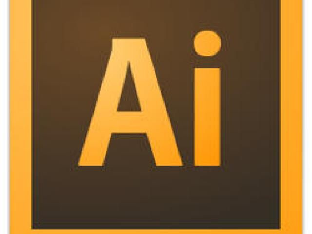 Adobe clipart. Cliparts free download clip