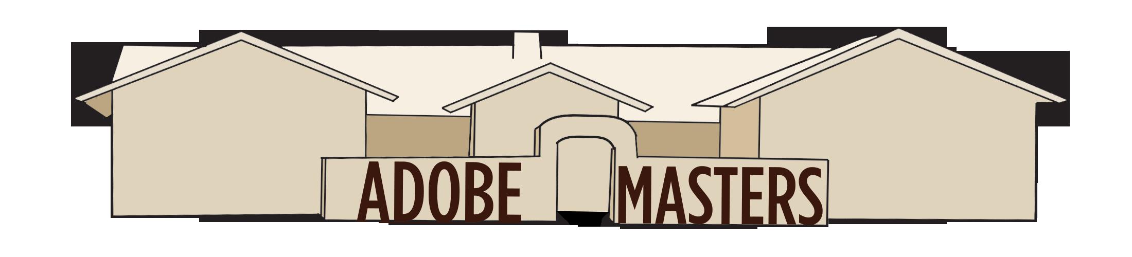 Desert clipart desert house. Application of silox adobe