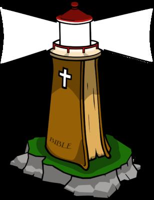 Adobe clipart bible house. Image lighthouse clip art