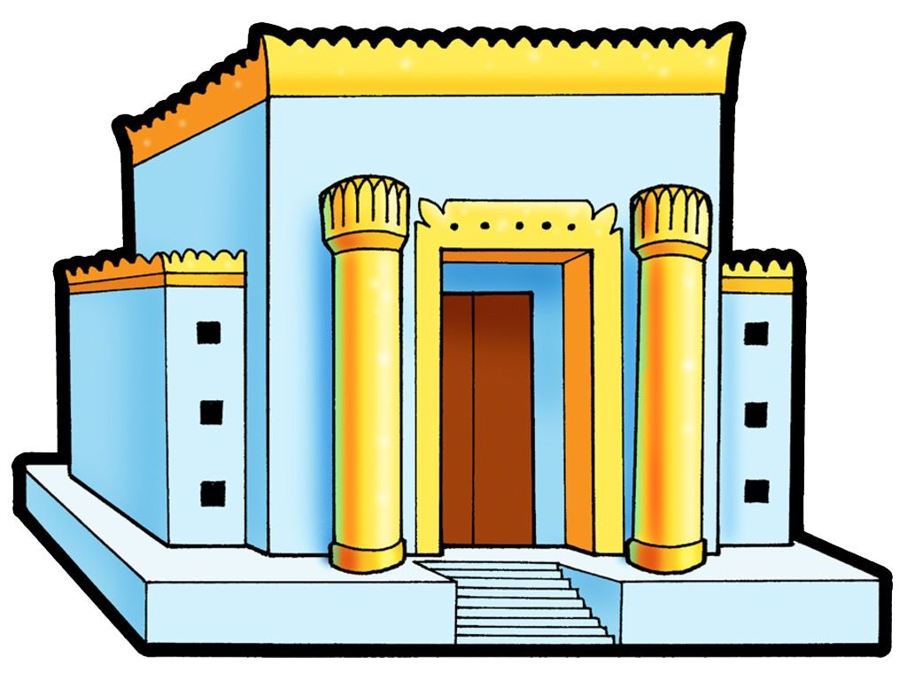Free images clip art. Adobe clipart bible house