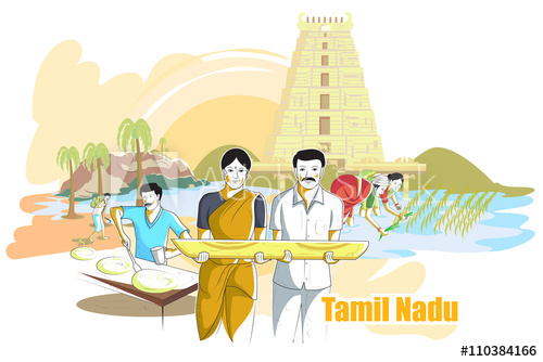 People and culture of. Adobe clipart building indian