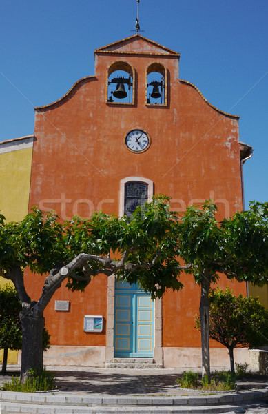 Stock photos images and. Adobe clipart church mission