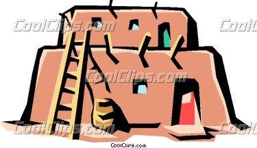 Adobe clipart homes. Fresh clip art skiparty