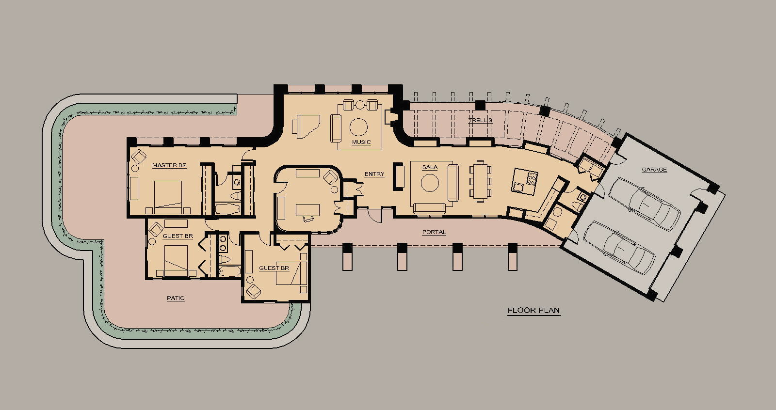 House drawing at getdrawings. Adobe clipart homes