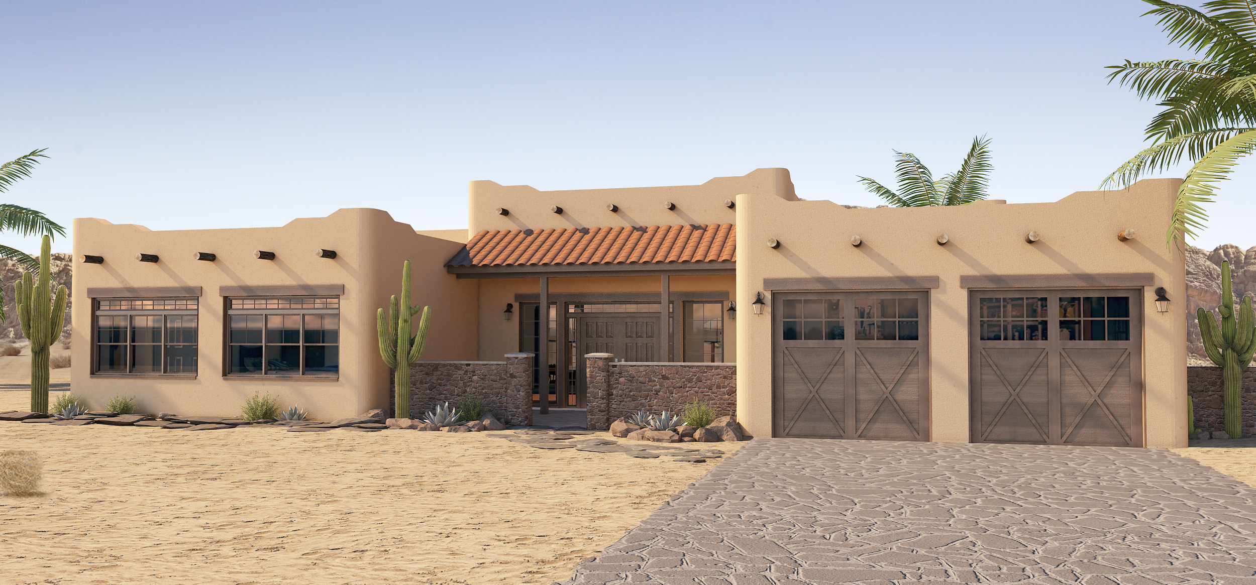 Adobe clipart homes. Unusual inspiration ideas style