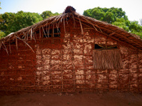 Texture stock photos freeimages. Adobe clipart mud house