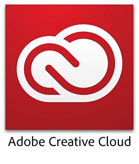 Adobe clipart symbol. Amazon com creative cloud