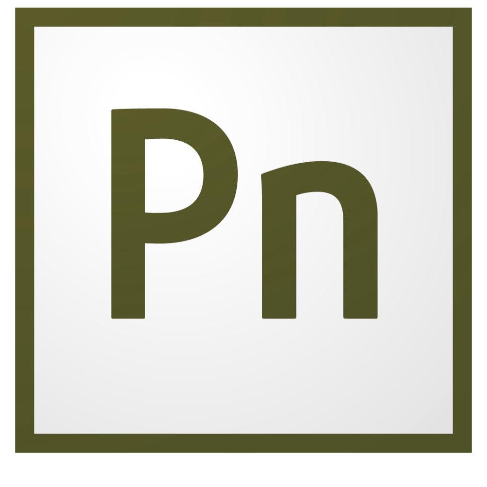 Presenter for windows download. Adobe clipart symbol