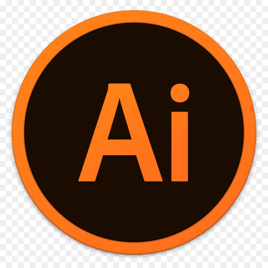 Adobe clipart symbol. Area text clip art