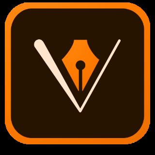 Adobe clipart symbol. Community illustrator draw mobile