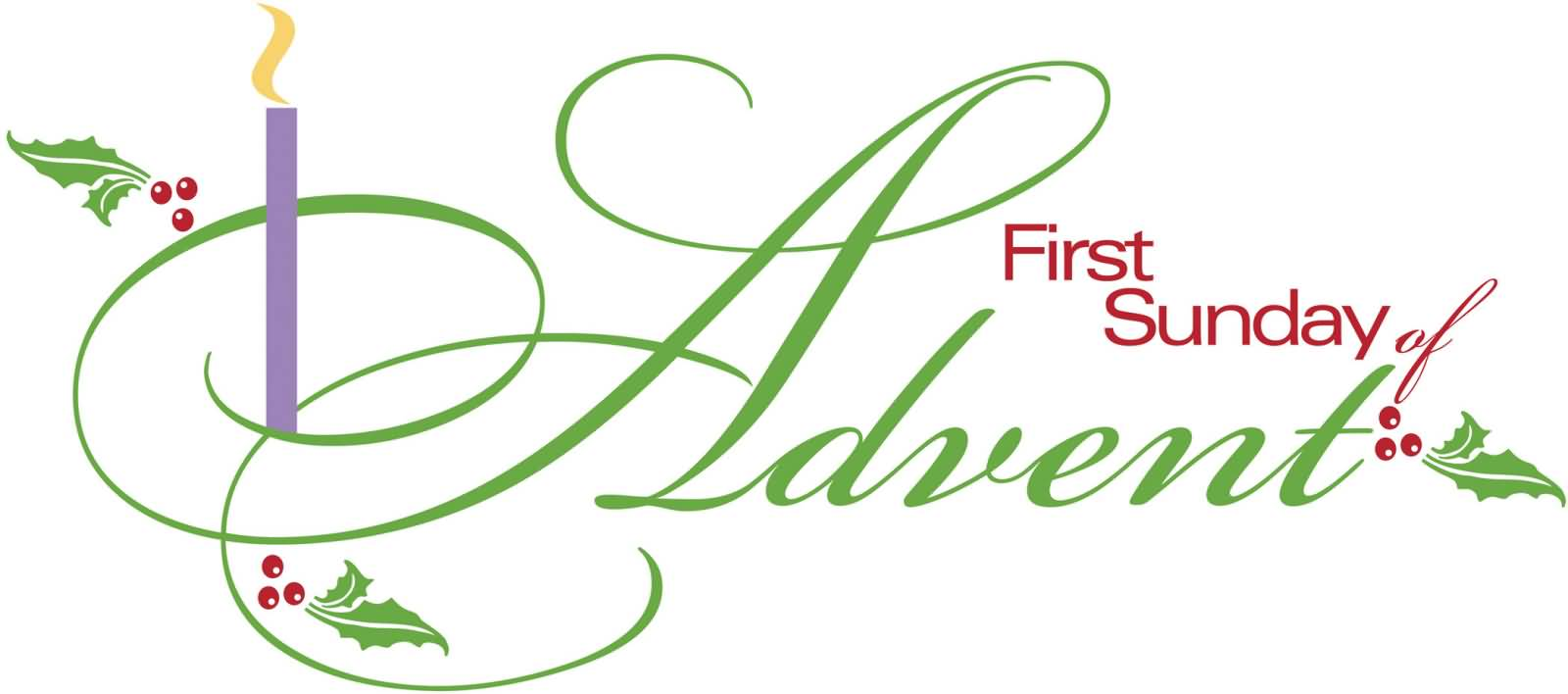 Advent clipart 2nd. Free light cliparts download