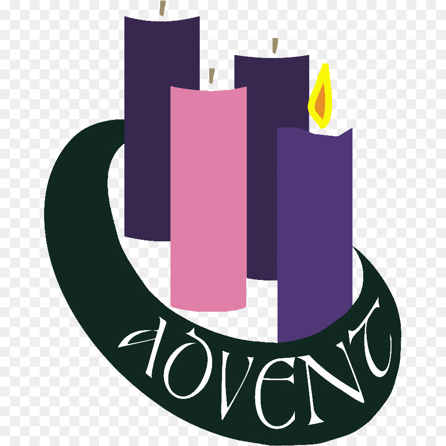 Sunday wreath clip art. Advent clipart advent candle