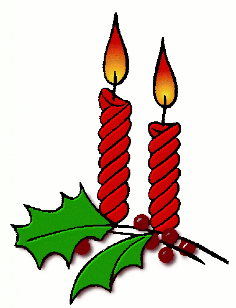 Advent clipart advent candle. Candles of clip gclipart