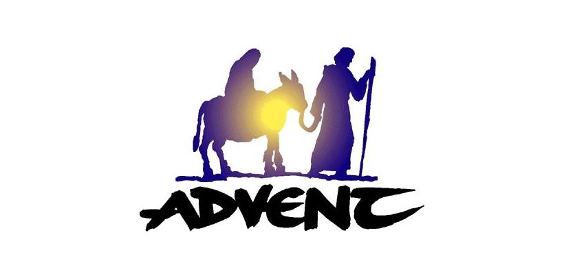 Advent clipart advent season. Clip art churchart online
