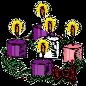 Advent clipart advent wreath. Free cliparts download clip