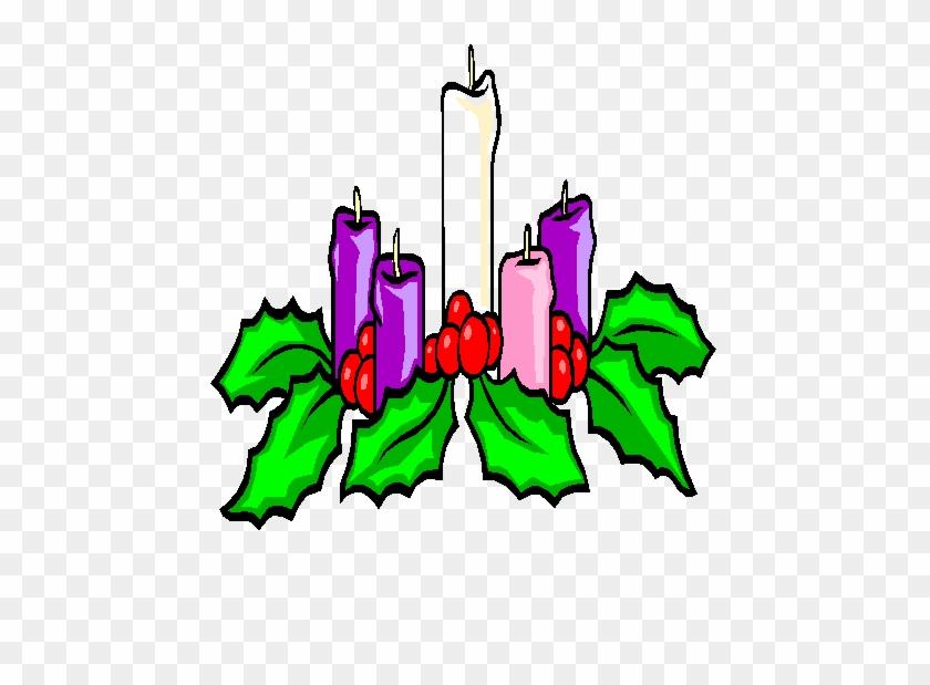 Virtual free transparent png. Advent clipart advent wreath