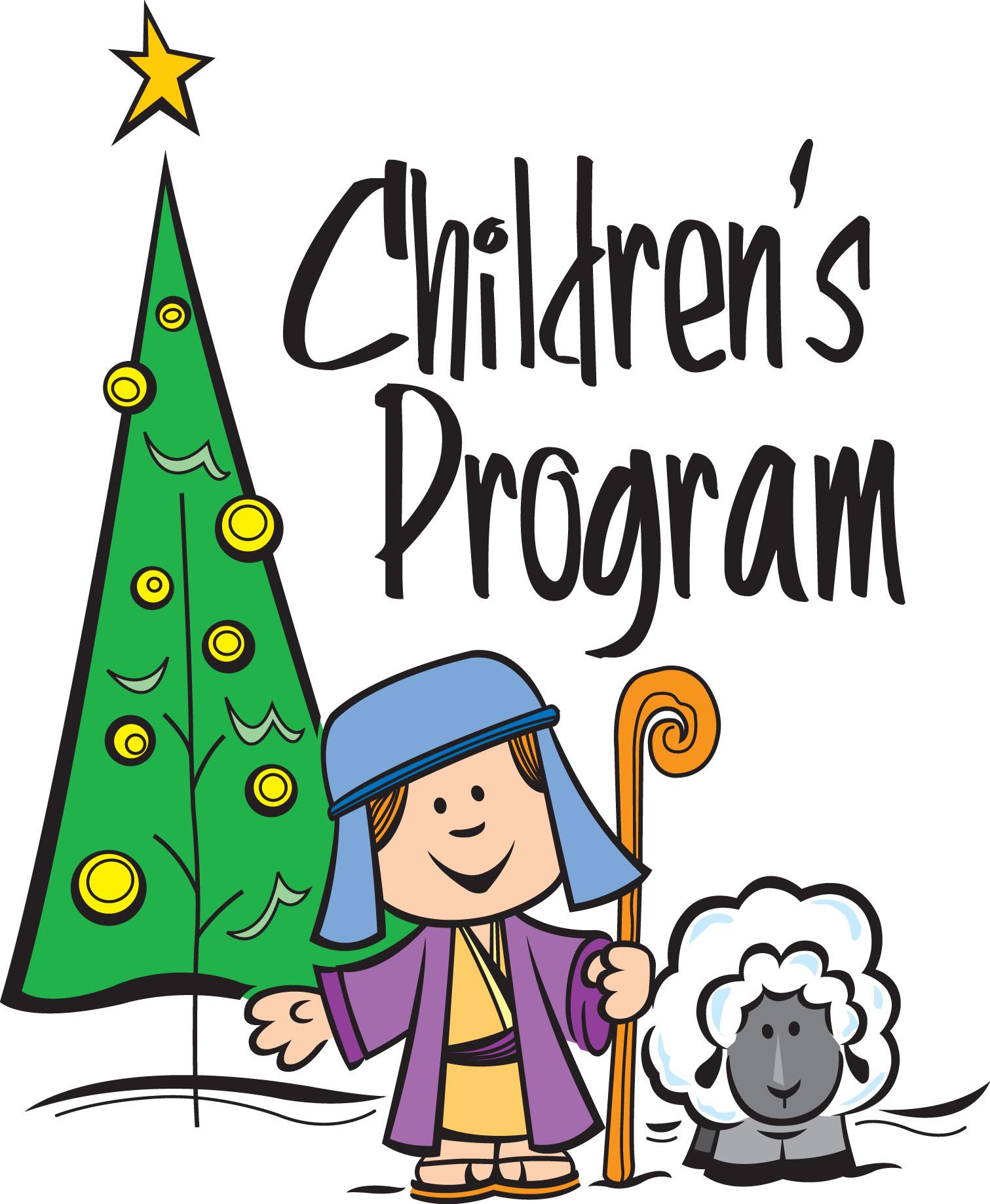 Advent free download best. Caroling clipart christmas program