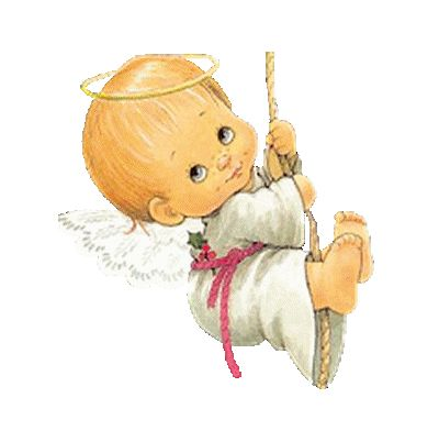 Advent clipart angel.  best sweet angels