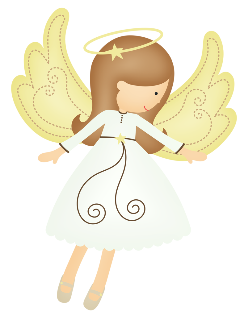 Patiaraujo heavenly elements png. Communion clipart advent