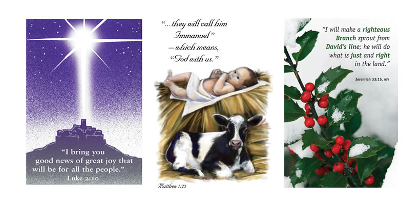 Free religious cliparts download. Advent clipart bulletin