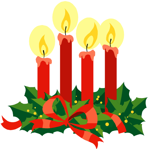 Lent clipart religious. Free advent