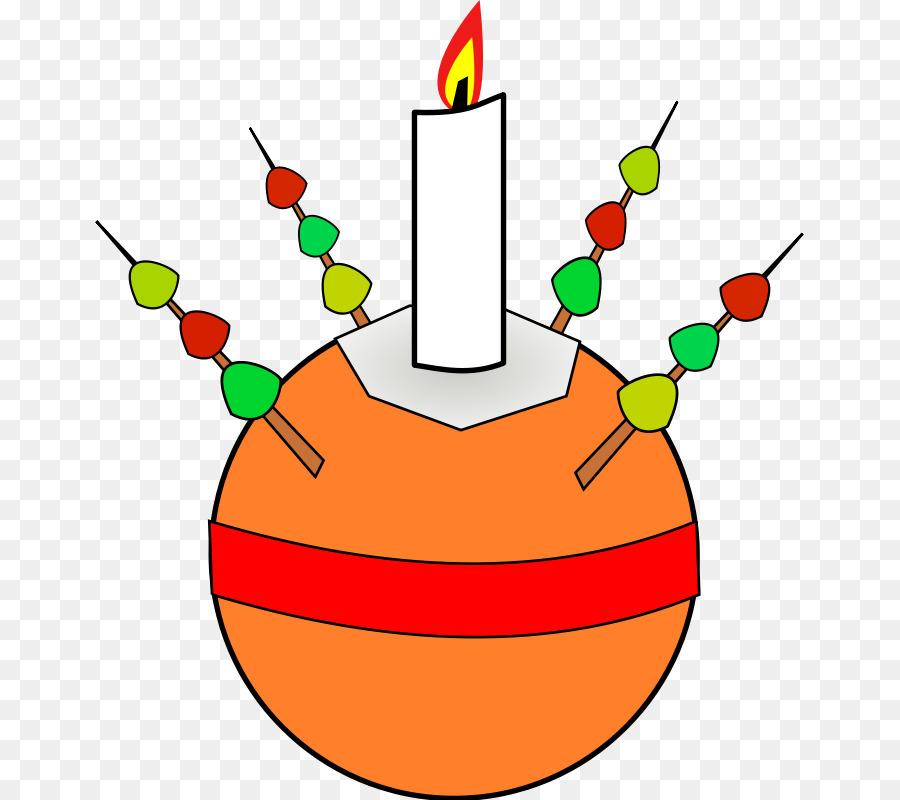 Advent clipart christingle. Christmas clip art church