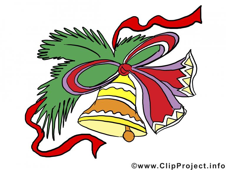 Advent clipart clip art. Clipartpost