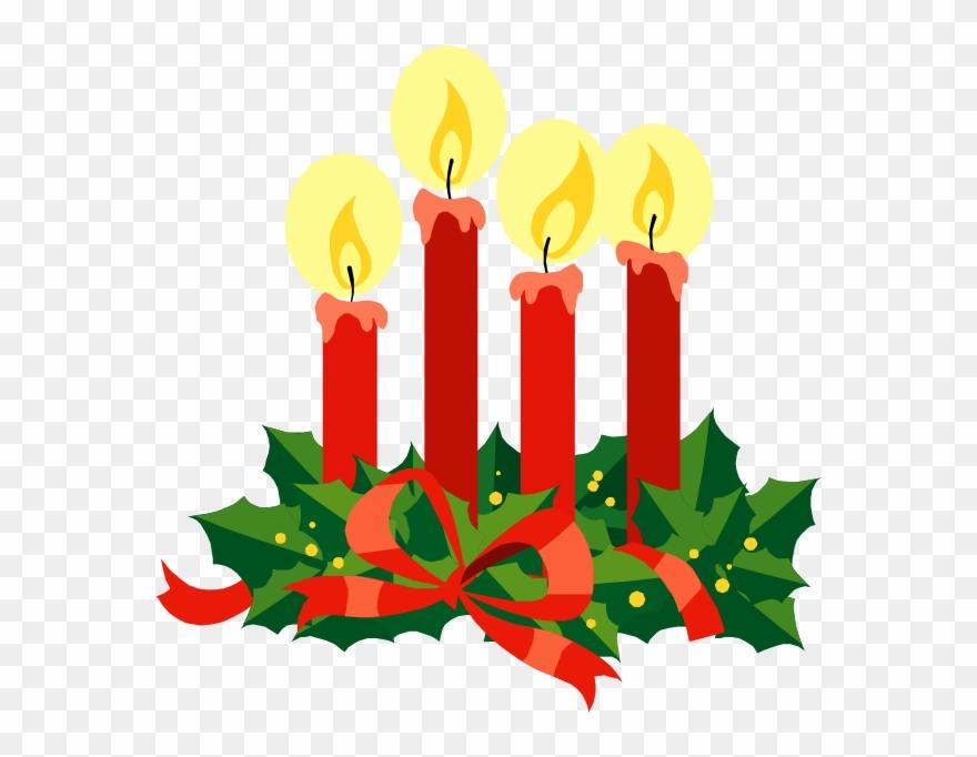 Advent clipart clip art. Nativity png download