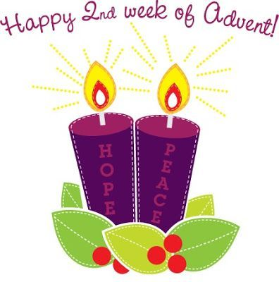Advent clipart happy. Group awesome fresh testing