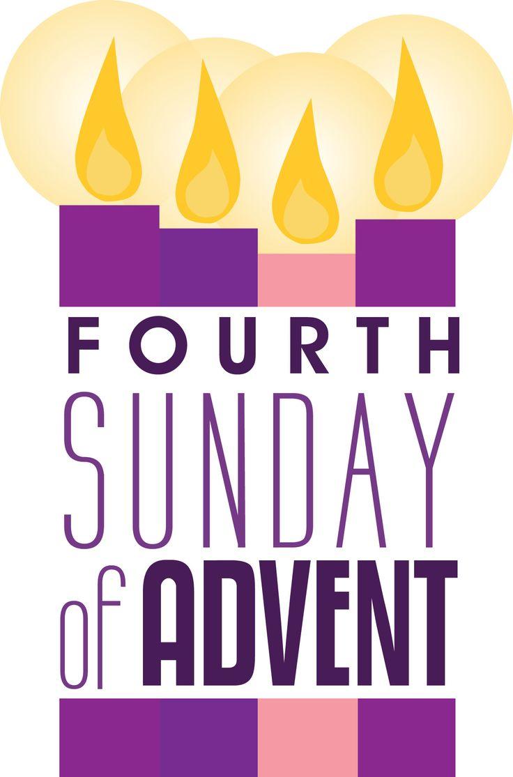 Advent joy. Clipart transparent free for