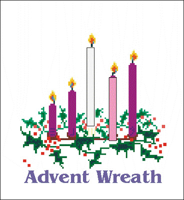 Free religious cliparts download. Advent clipart meaning