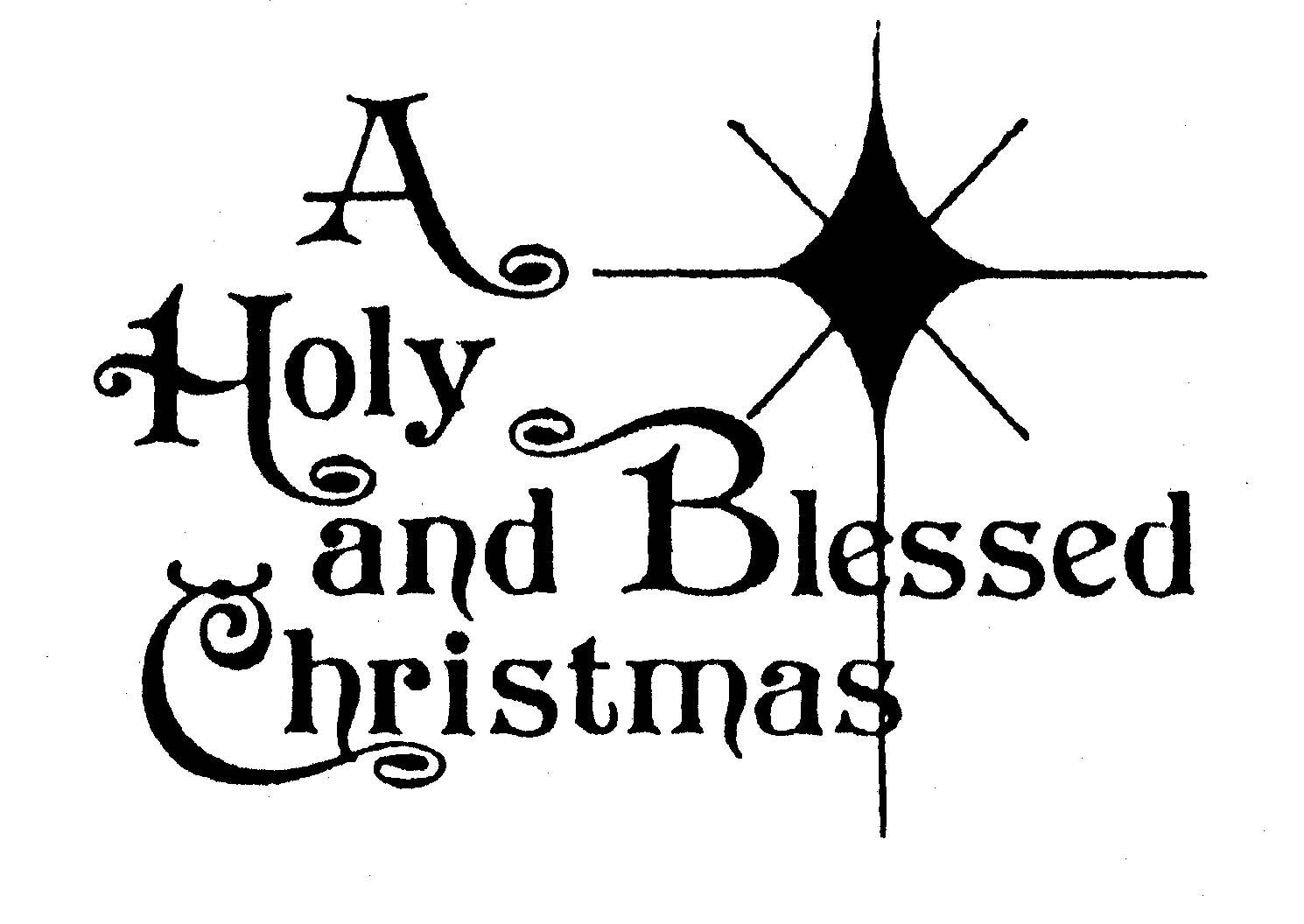 Advent clipart nativity, Advent