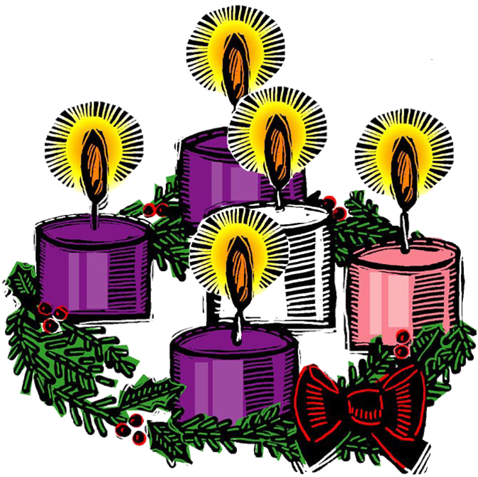 Christmas in solidarity daily. Dinner clipart tradition