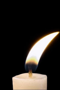 Apps on google play. Advent clipart one candle lit