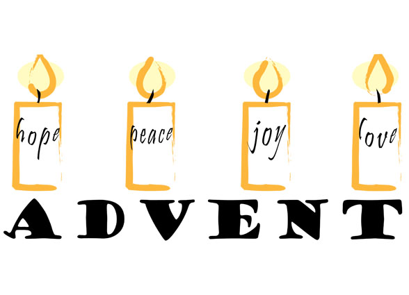 adorable wish pictures. Advent clipart peace