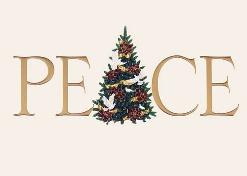 collection of high. Advent clipart peace