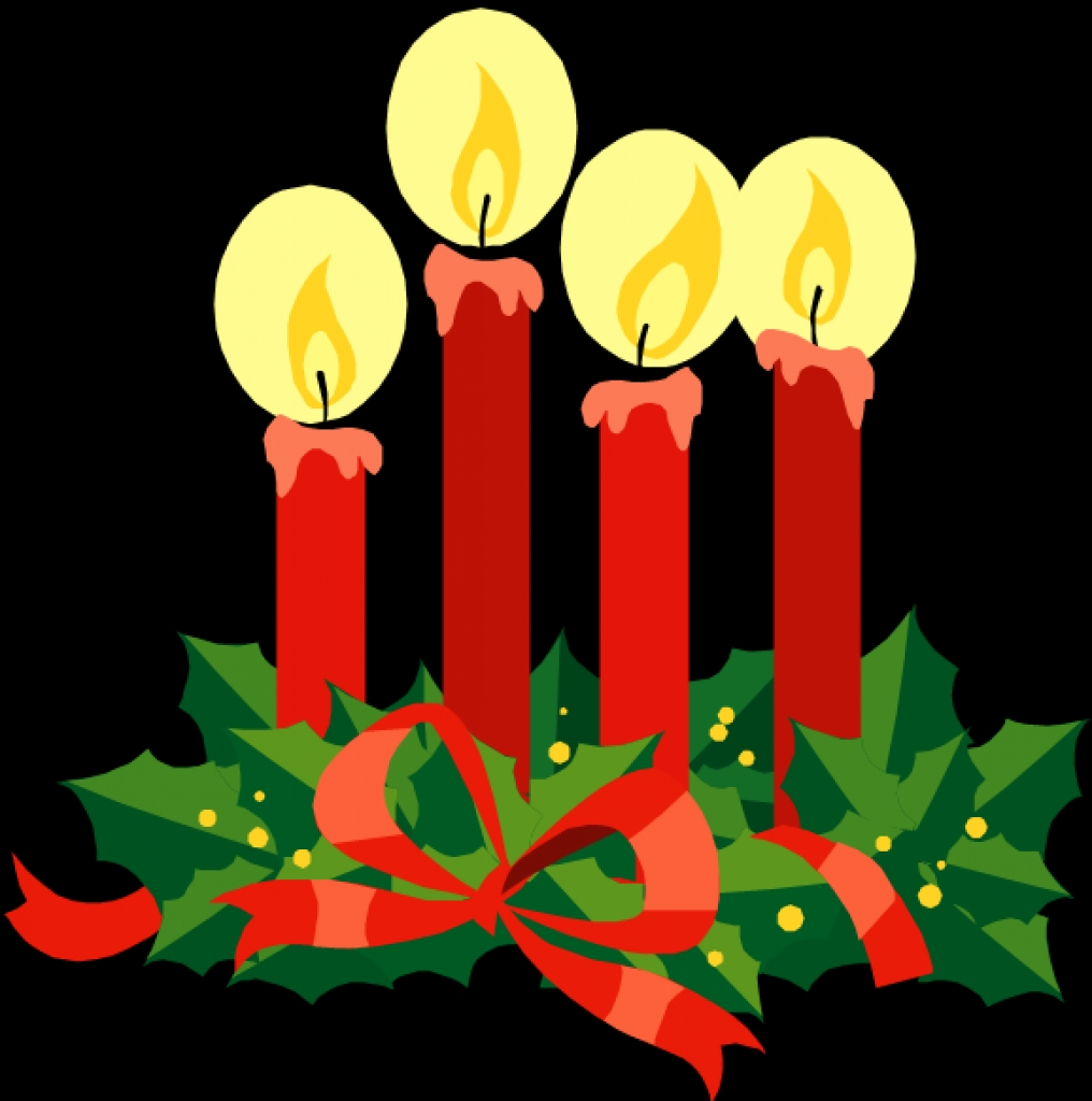 Advent clipart religious. Free cliparts download clip