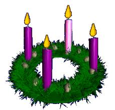 collection of free. Advent clipart ring