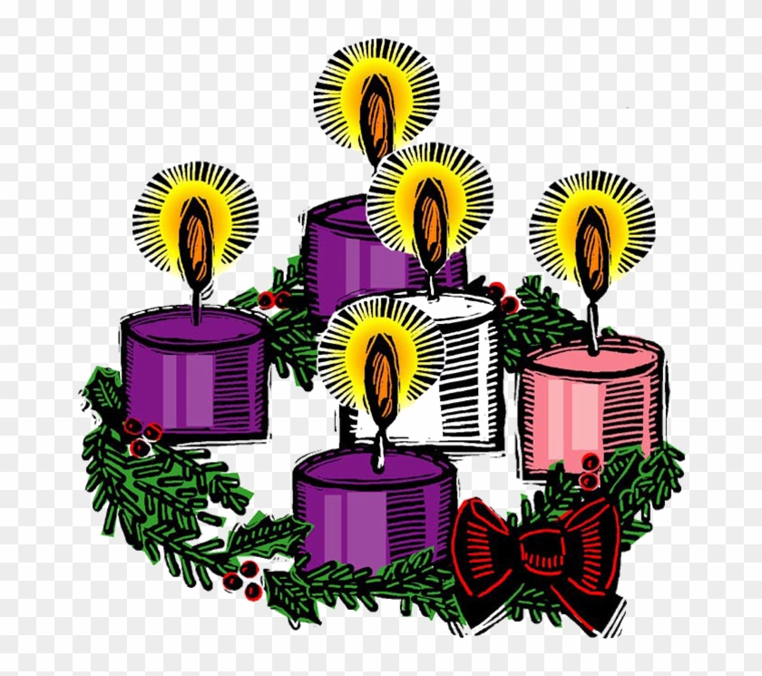 Advent clipart ring. Cliparts making the web