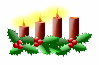 Vector png and vectors. Advent clipart ring
