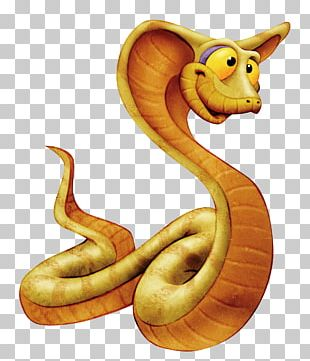 Advent clipart serpent bible. Feathered snake serpents in