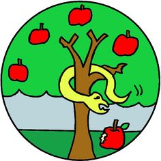 Free clip art jesse. Advent clipart serpent bible
