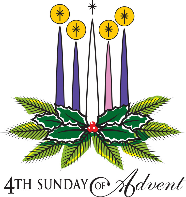 Jesus as immanuel th. Advent clipart service