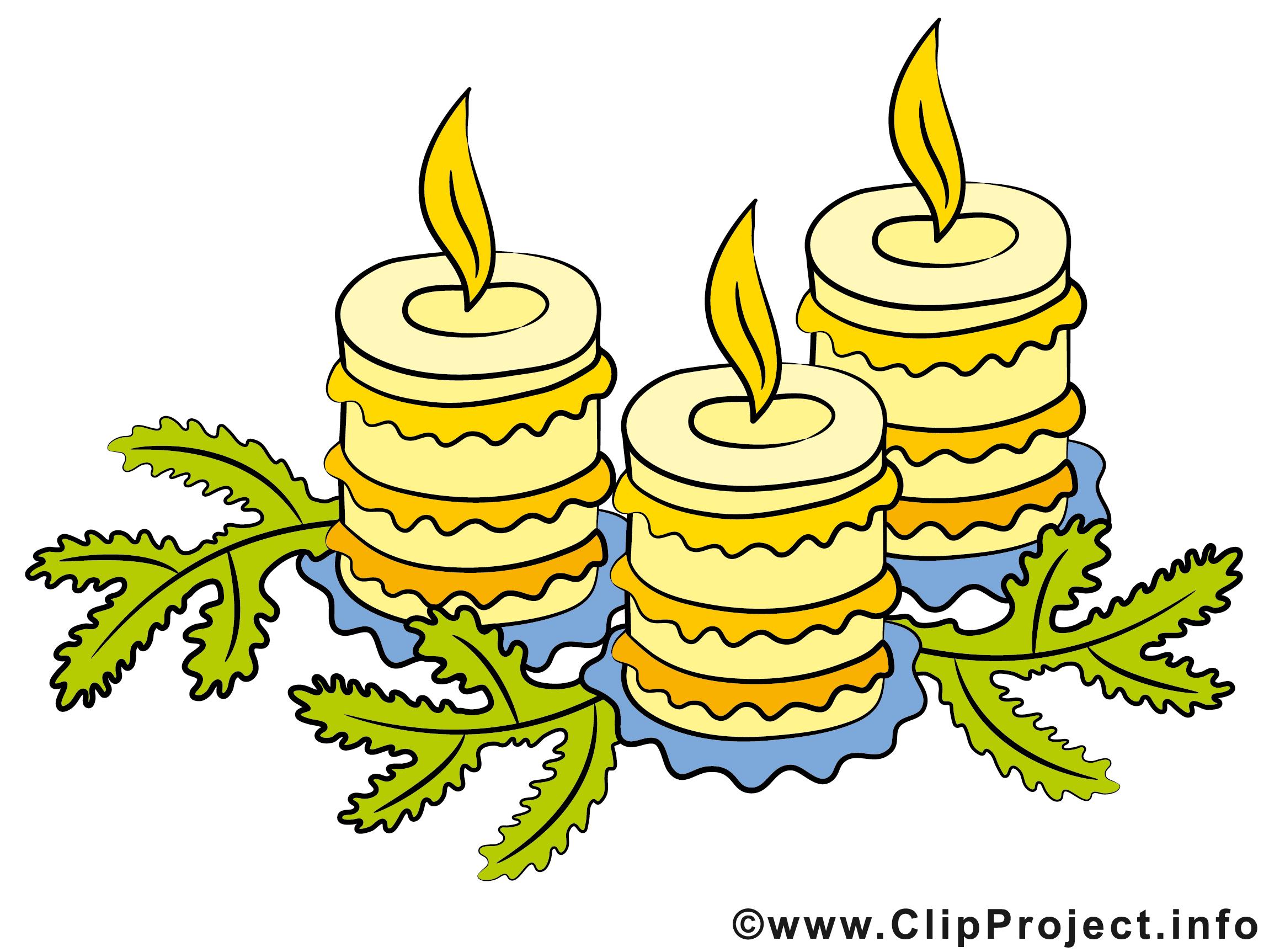 clip art guru. Advent clipart third