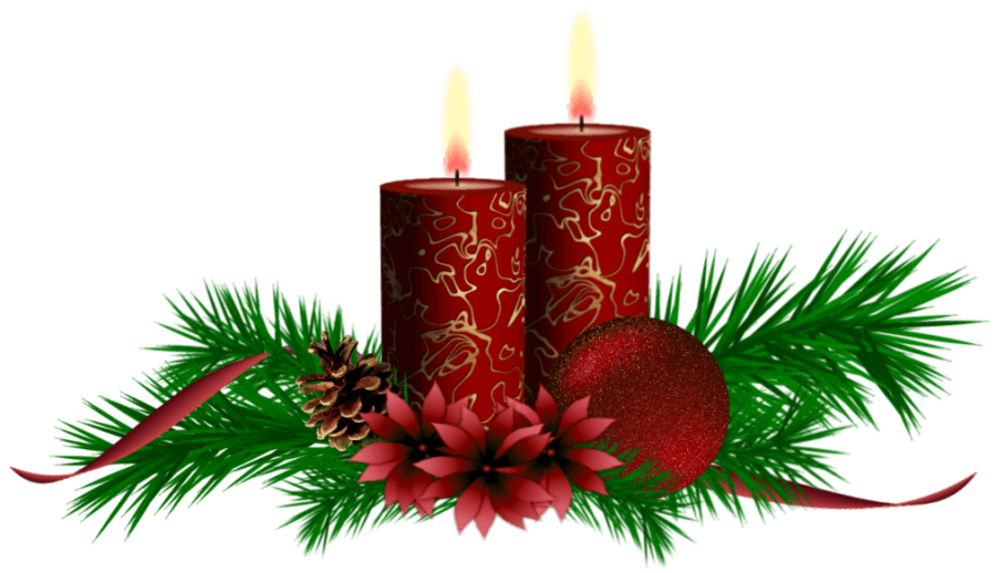 station. Peace clipart 4th sunday advent