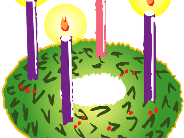 Peace clipart 4th sunday advent. Image of music note