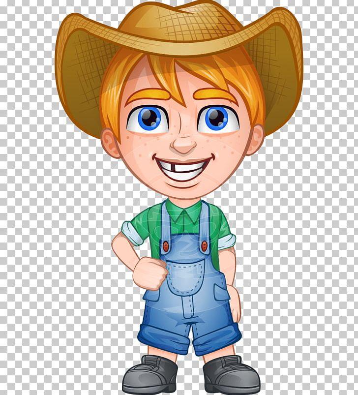 Cartoon farmer farm bubble. Adventure clipart adventure boy