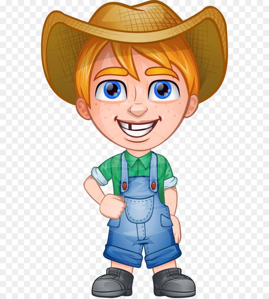 Adventure clipart adventure boy. Cartoon farmer farm bubble