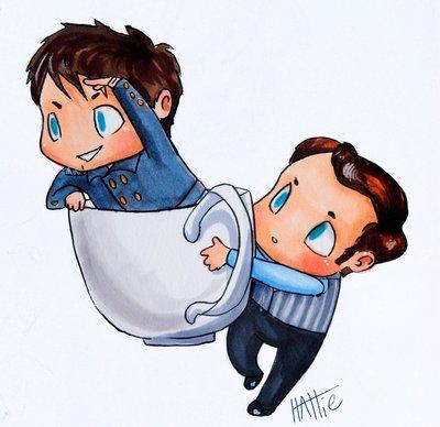 Captain coffee teacup adventures. Adventure clipart adventure boy